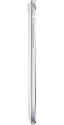 micromax canvas 4 side