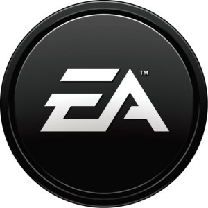 EA Shuts Down Online Multiplayer for NFS Most Wanted Battlefield 2 Madden NFL and More 2 300x300 EA Triples PC Game prices in India : Gamers rage over twitter