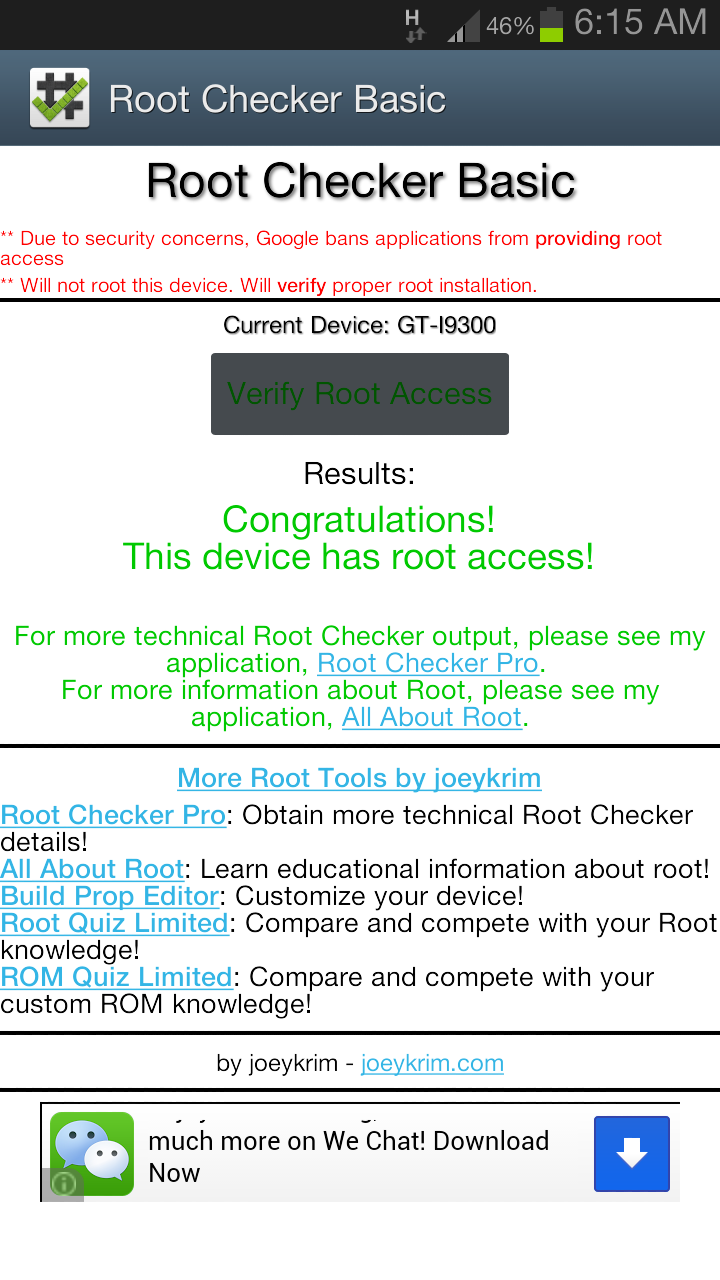 Screenshot 2013 08 01 06 16 00 Fastest Method to Root any Android Phone Without a Computer