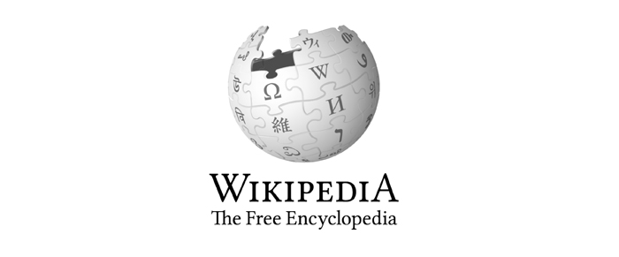 Download-wikipedia-article-for-offline-use-on-computer-and-phones