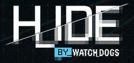 hide by watchdogs
