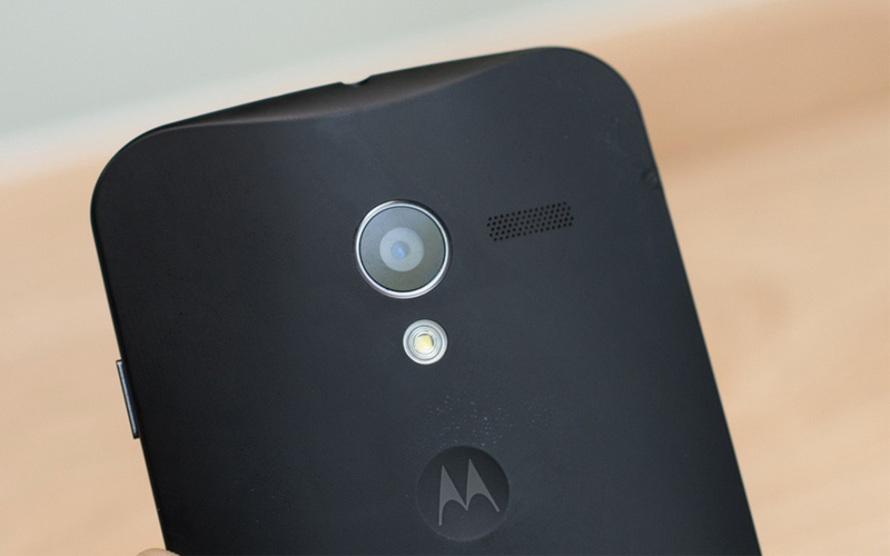 moto x Top 5 Upcoming Android Smart Phones to Launch in 2013