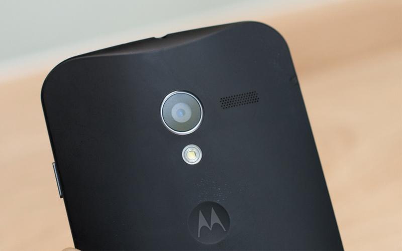 moto x upcoming android phone