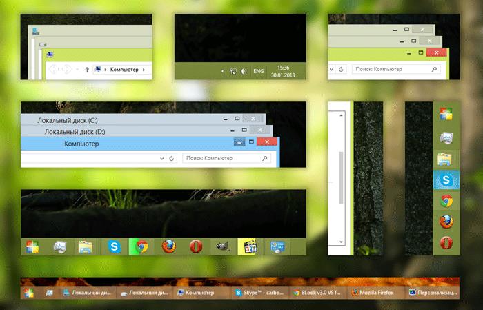 8look_v3_1_vs_for_windows_8_by_carborunda-d5t0yjk