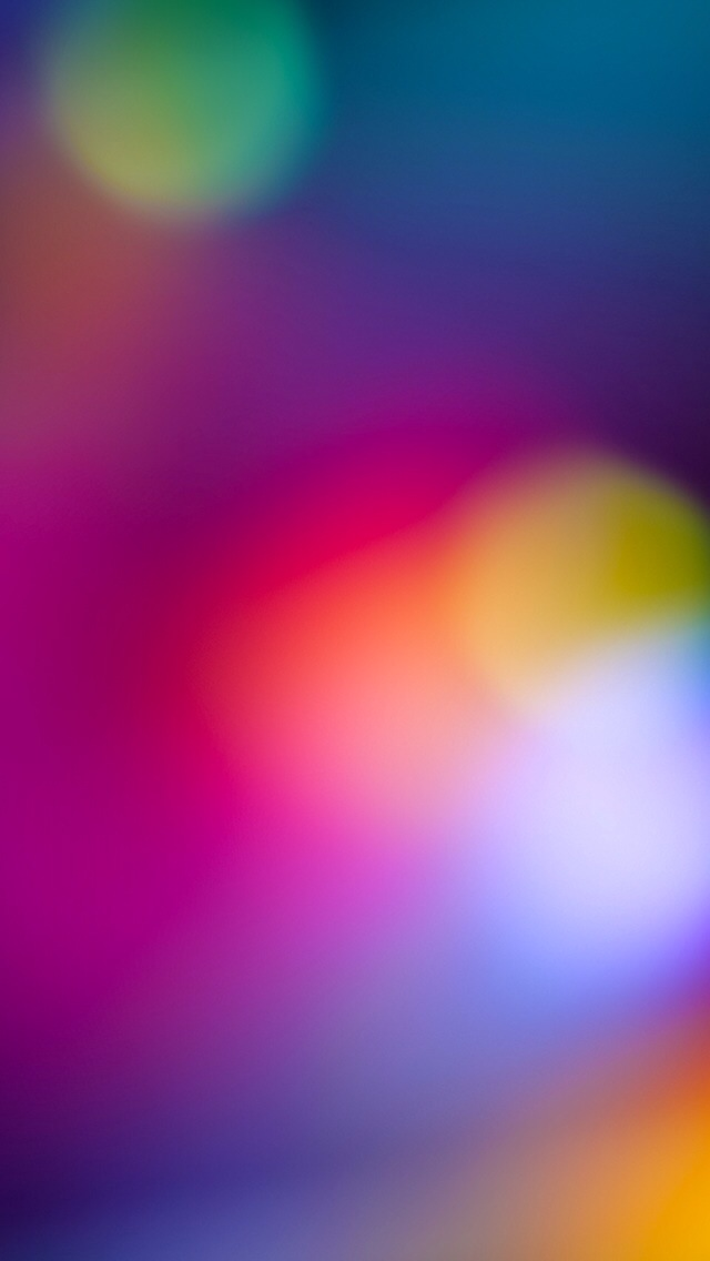 Apple iphone 5s wallpapers (13)