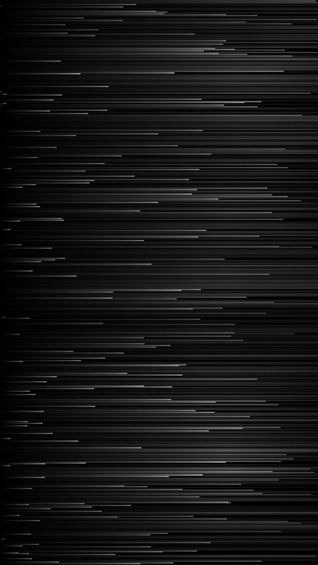 Apple iphone 5s wallpapers (30)