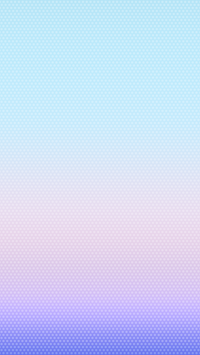 Apple iphone 5s wallpapers (5)