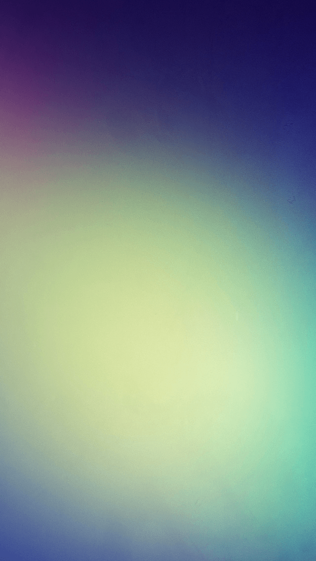 Apple iphone 5s wallpapers (8)