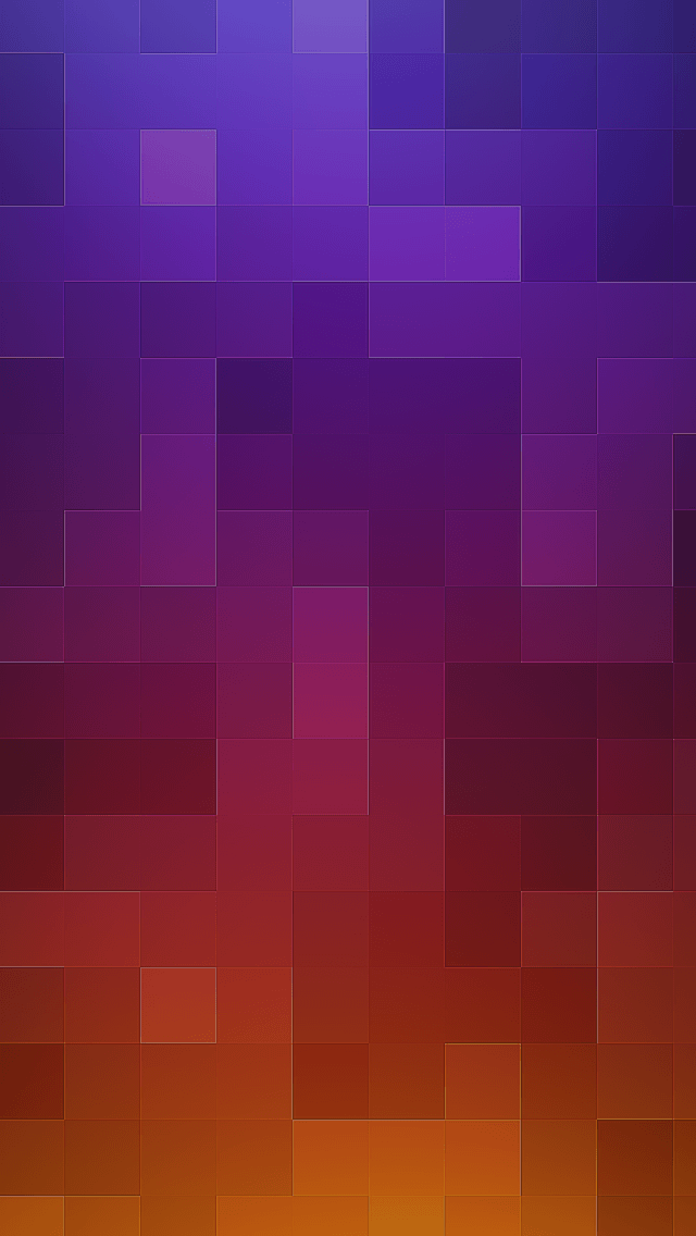 Apple iphone 5s wallpapers (9)