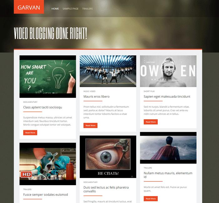 Garvan---Just-another-demo-Sites-site