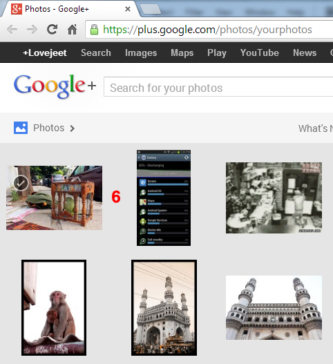 Google+-edit-images-online-select-your-image