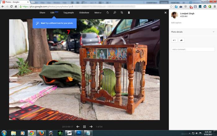 Google+-edit-images-online-tool_select-edit