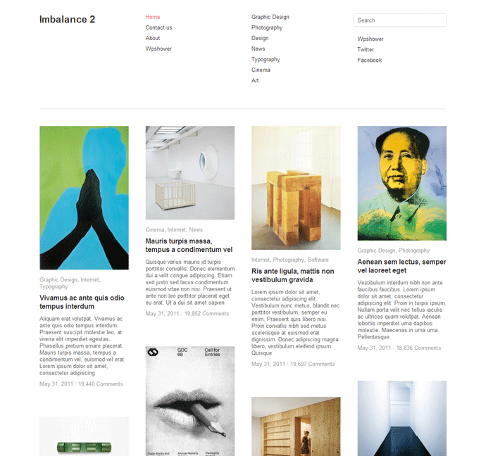 Imbalance-2---Just-another-WordPress-site