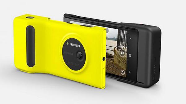 Lumia-1020-camera-grip