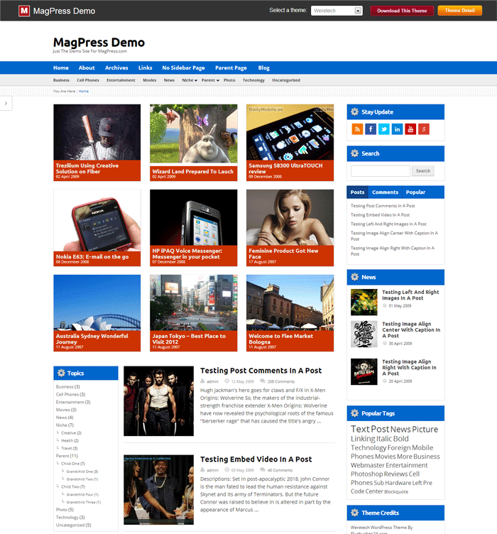 MagPress-Demo---Just-The-Demo-Site-For-MagPress.com