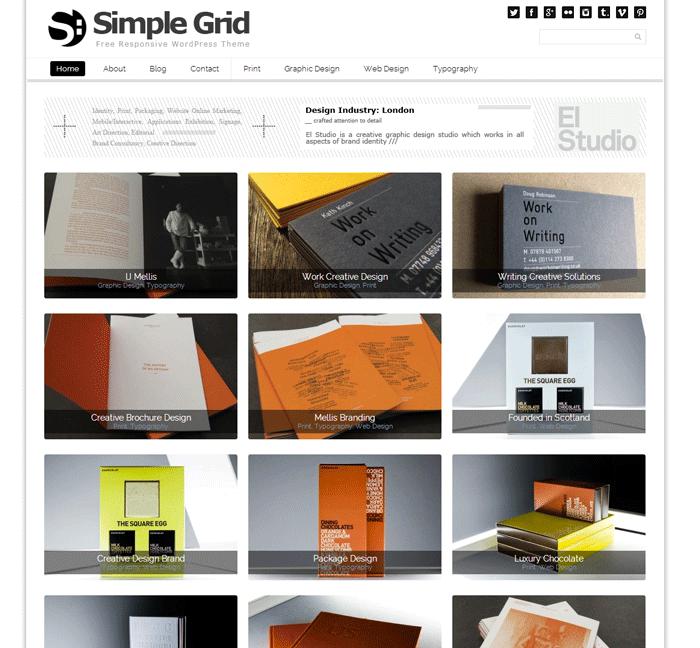 Simple-Grid-Theme-Responsive-WordPress-Theme-Free