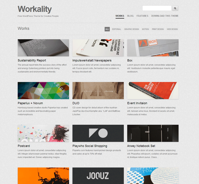 Workality---Free-WordPress-Theme-for-Creative-People