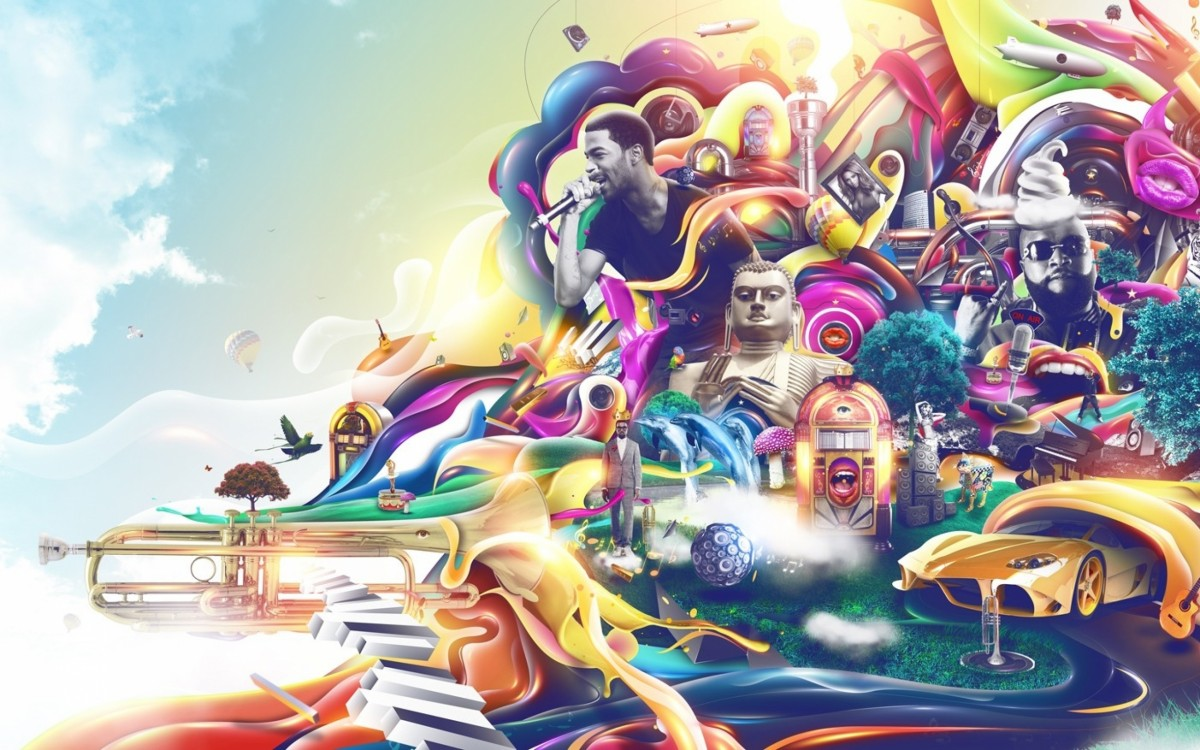 abstract_multicolor_psychedelic_trippy