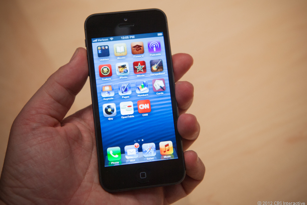 Download the Latest iOS 7 update and Install it Manually on a iPhone/iPad
