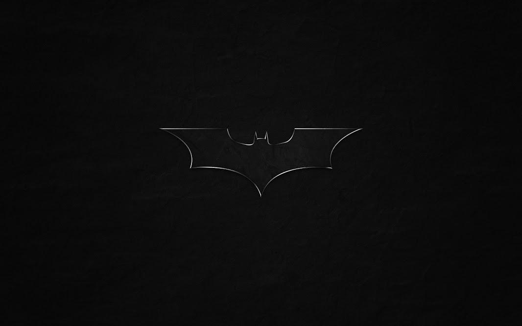 batman_wide