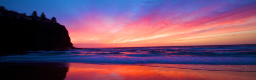 beachsunset.jpg.pagespeed.ce.3pulf1Btjs