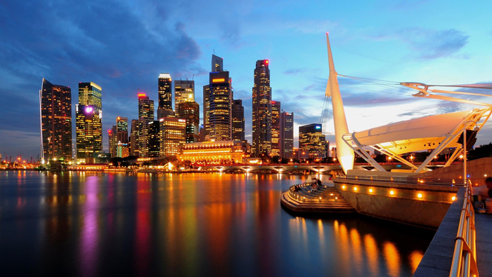 beautiful-city-lights-at-night-320551