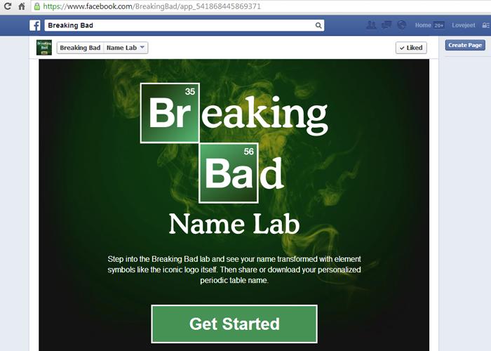 breaking-bad-styled-facebook-timeline-cover-or-wallpaper