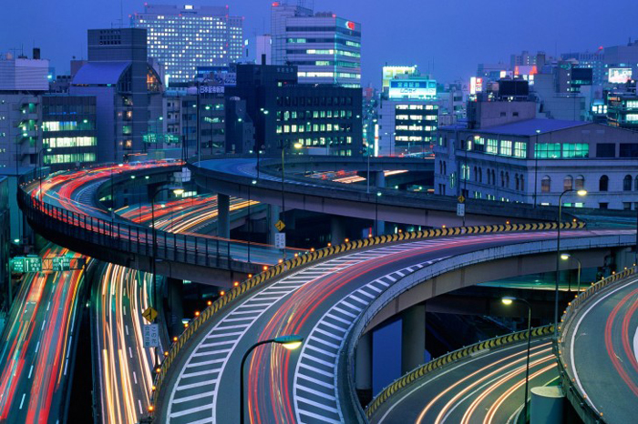 cityscapes-long-exposure-485x728