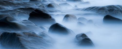 coastrocks