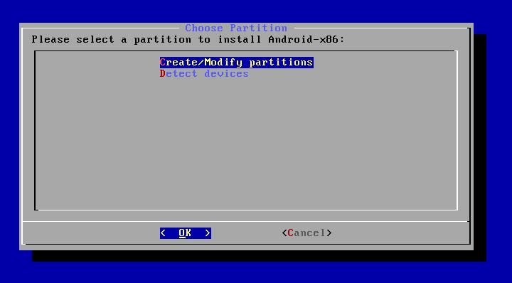 create-modify-patrition
