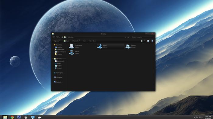 dark8_vs_for_windows_8_by_gr8stylex-d5mzyw5