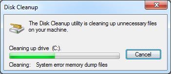 delete-junk-files-process-windows