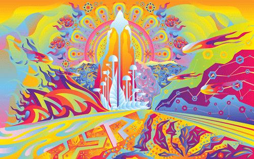 digital_art_trippy_psychedelic