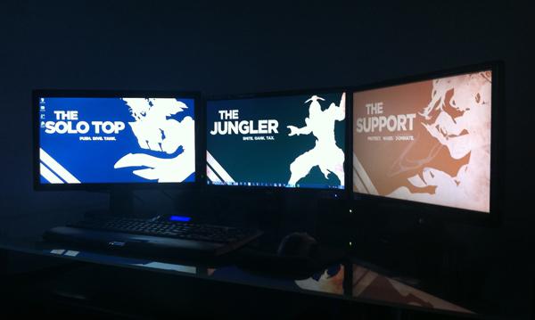 dota-2-multi-monitor-gaming-setup