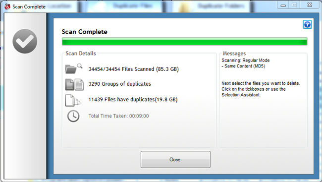 duplicate-cleaner-find-and-deleted-duplicate-files_2