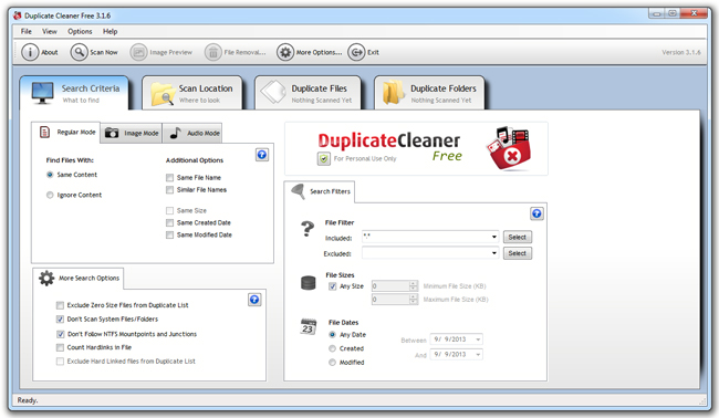 find-delete-duplicate-files-from-windows-computer