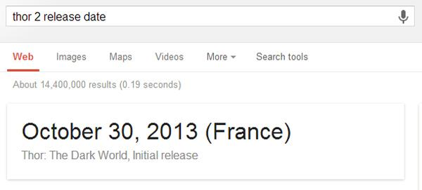 google-search-shortcut-movie-release-dates