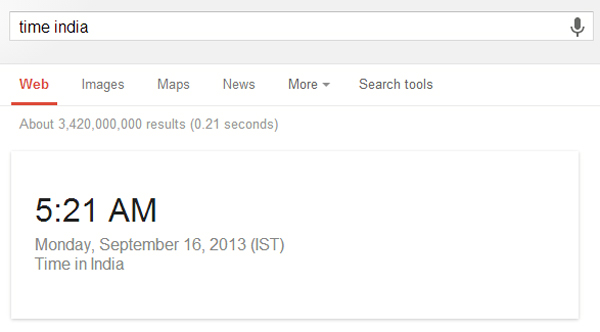 google-search-shortcut-world-time