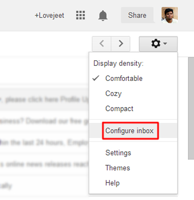 hide-disable-promotion-social-tab-in-gmail