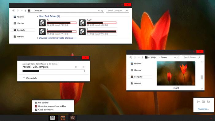 incomplete_vs_for_windows_8_rtm_by_sinopt-d5enog8