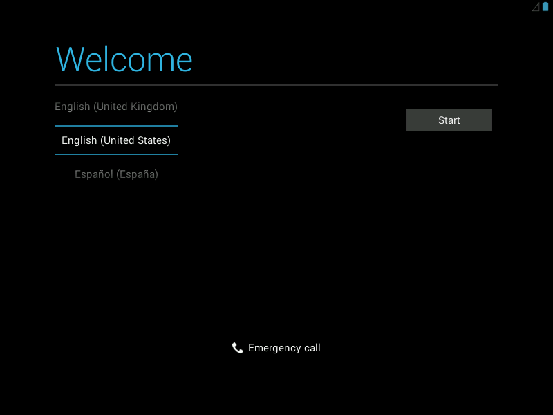 install android 4.3 on computer (12)