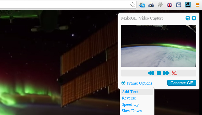 make-gif-from-youtube-video-with-google-chrome_add-text