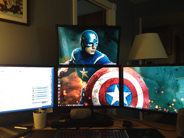 multi-monitor-gaming-setup-(25)
