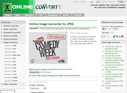 online-convert-webp-images-