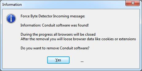 remove-conduit-toolbar