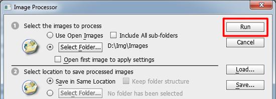 resize-multiple-batch-images-in-photoshop-cs5_4