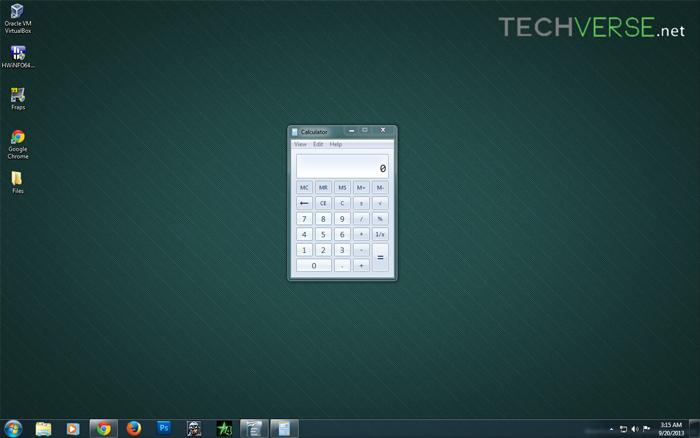 screenshot-taken-with-only-pressing-Print-Screen