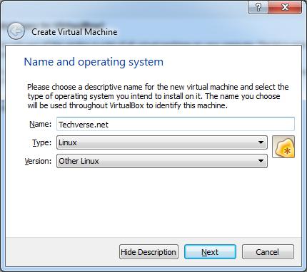 set-your-virtual-machines-name-1
