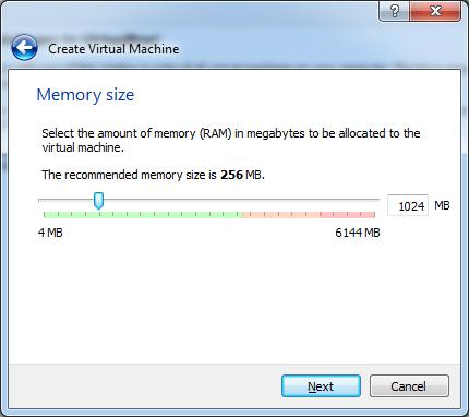 set-your-virtual-machines-ram-2
