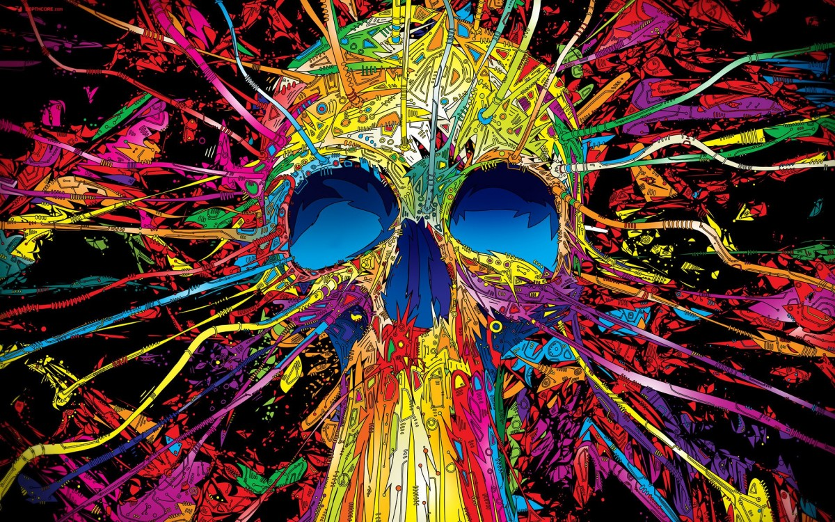 the-psychedelic-graphics